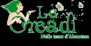 Logo_le_oreadi